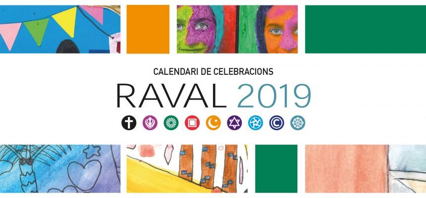 TotRaval - Actualitat